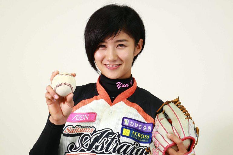 【最新版】沖縄県出身のプロ野球選手一覧