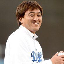 石井一久氏、2回パーフェクトの巨人・桜井に「投げっぷりがいい」