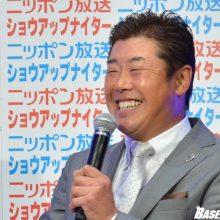 野村弘樹氏が『良いバッターになった』と話した選手は?