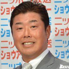 野村弘樹氏が『素晴らしい選手になる』と評価した選手は?