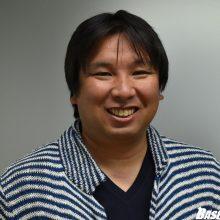 里崎氏、開幕カード2勝1敗のロッテは「これを続けられるかが勝負」