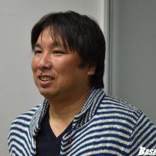 """""""現時点""""での里崎氏のパ・リーグ順位予想"""