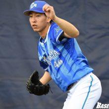 田中健登板ならDeNAも5投手が60試合登板! 3日のセ・リーグ試合予定