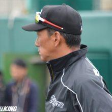 甲子園では29イニング無得点中の阪神 5日のセ・リーグ試合予定