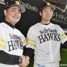 オリ・小林とSB・石川がプロ初勝利! 5月は初勝利ラッシュ!?