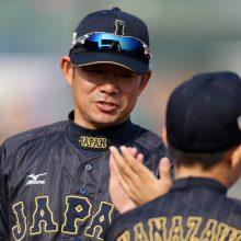 DeNA、仁志敏久氏の二軍監督就任を発表 背番号は「87」