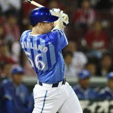 最近5年で本塁打を放ったセの投手は?