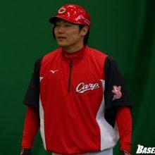 広島・丸の犠打に田尾氏「緒方監督も考えていますよね」