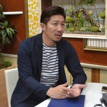 野球評論家・多村仁志氏、ホームラン競争は「プロ野球選手がすごいと思える瞬間」