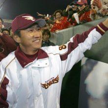 田尾氏が『レギュラーになるきっかけを作って欲しい』と話した選手は?