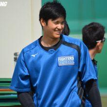 メジャー挑戦表明の大谷翔平に里崎氏「ナ・リーグのチームにいくと…」