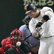 巨人、村田と契約結ばず…三塁手が手薄な球団はどこ?