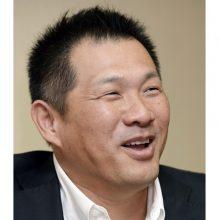 山崎武司氏が「3割30本打てる」と話した選手は誰?