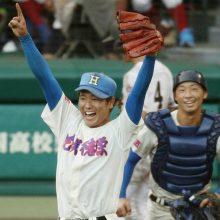 高校球界で加速する『投手分業』 広陵と花咲徳栄の象徴的な決勝戦