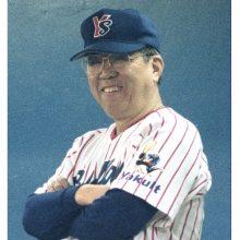 """""""ID野球""""は南海時代からあった?江本氏「データだらけだった」"""