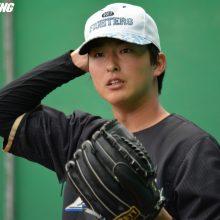 日本ハム石川直也、プロ初勝利なるか!? 26日のパ・リーグ試合予定