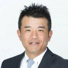 前田幸長氏がマイナー時代、チームメイトだった阪神の助っ人は誰?