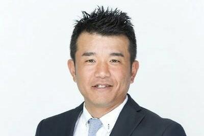 前田幸長氏がマイナー時代、チー...