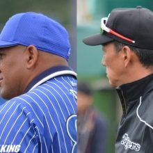 2位阪神と3位DeNA、3.5差で迎える横浜決戦! 27日のセ・リーグ試合予定