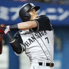 阪神のCS進出が決定!DeNAと巨人の差が「0」に 28日のプロ野球まとめ