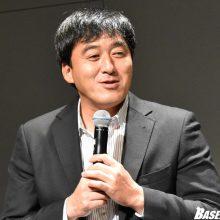 【楽天】石井一久氏のGM就任を発表…今年9月から