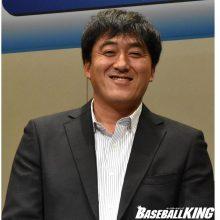 石井一久氏、セのCSファーストステージを展望「流れを掴むとしたら…」