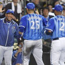 大矢氏、DeNAは広島と「いい戦いができる」