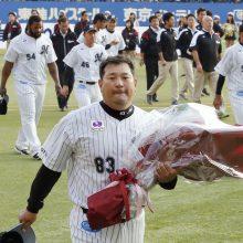 ロッテ、本拠地最終戦に勝利!9日のプロ野球まとめ