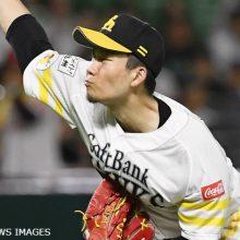 ソフトバンクが土壇場同点→延長サヨナラ!千賀は初タイトル決定的 6日のプロ野球まとめ