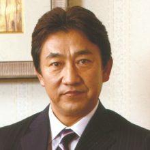 田尾氏が「キャンプ20年間、見た中でナンバー1外国人」と話した選手は?