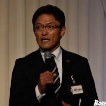 広島が来季のコーチ陣容を発表!復帰の河田雄祐氏が一軍ヘッドに