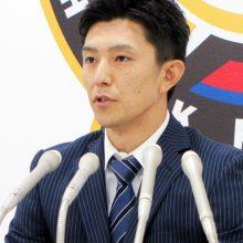 今年も主力流出…?FA市場を盛り上げる日本ハム組