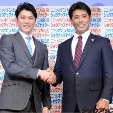 侍J・稲葉監督、坂本は2020年の東京五輪に「必要な選手」