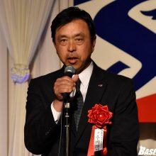 ヤクルト・小川監督、7年ぶり復帰の青木は「コンディションを優先」