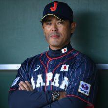 侍ジャパン、来年3月に豪州と強化試合…ナゴヤD&京セラDで