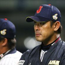 【日本ハム】Bリーグ・レバンガ北海道とのコラボDAYSに稲葉SCOが来場