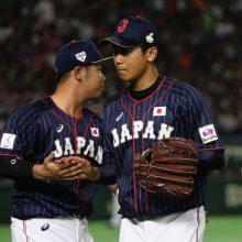 里崎氏、DeNA・今永は「ソフトバンクの和田に似ている」