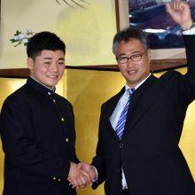 日本ハムが来季の一軍コーチングスタッフ発表 木田GM補佐がコーチ就任