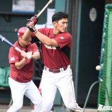 DeNAが戦力外の元中日・武藤と元楽天・中川の獲得を発表