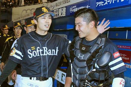 想定外 だらけだったソフトバンクの2010年ドラフト baseball king