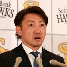 ソフトバンク・内川 王会長が全幅の信頼を寄せる理由とは?