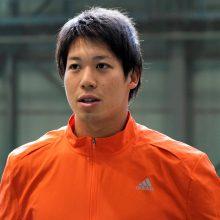 ヤクルト・山田がバッティング練習の3カ条を伝授