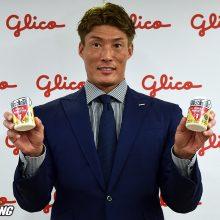 阪神・糸井がグレードアップ宣言「タイトルを1つは獲りたい」
