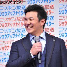 DeNA・山崎康が大台突破!「素直に嬉しい」