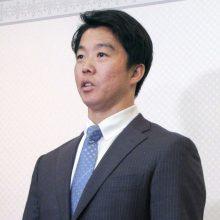"""日ハム、鶴岡獲得で""""苦手""""ソフトBを攻略できるか注目!"""