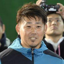張本氏、中日合格の松坂の活躍は「難しいと思う」