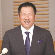 山崎武司氏が『軽く500本塁打は打つ』と話したベテランは?