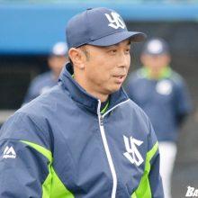宮本慎也氏、将来監督を「やりたいというよりかは…」