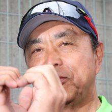 ヤクルト小川監督が構想する新たな2番打者とは?