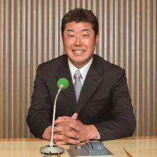 レフト線の打球を好捕した巨人・亀井に野村弘樹氏「落ち着いてますよね」